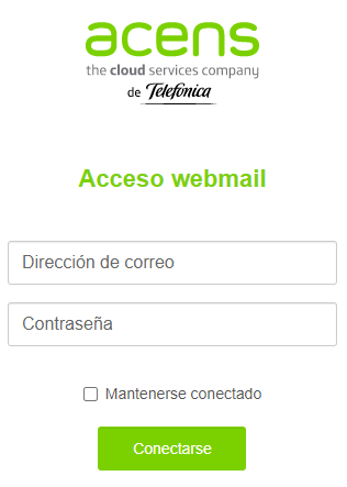 Acceso_Webmail.png