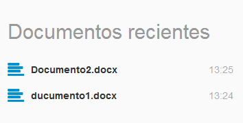 Documentos_de_Texto_recientes.png