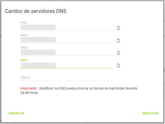 Modificar_DNS.PNG