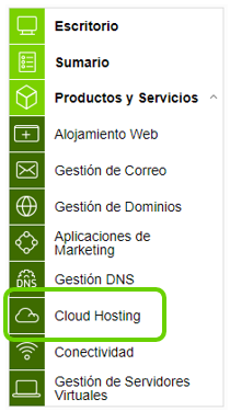 Acceder_a_Cloud_Hosting.PNG
