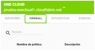 Firewall_One_Cloud.PNG