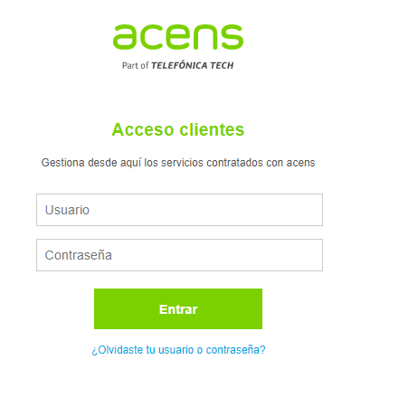 Acceso_Panel_acens.PNG